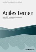 Agiles Lernen