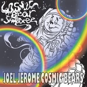 Cosmic Bear Jamboree