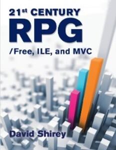 21st Century RPG als eBook Download von David S...