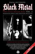 Black Metal - The Cult Never Dies Vol. 1