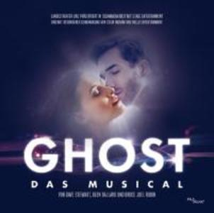 Ghost-Das Musical