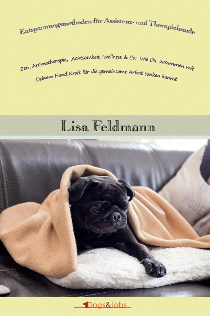 Entspannungsmethoden für Assistenz- und Therapi...