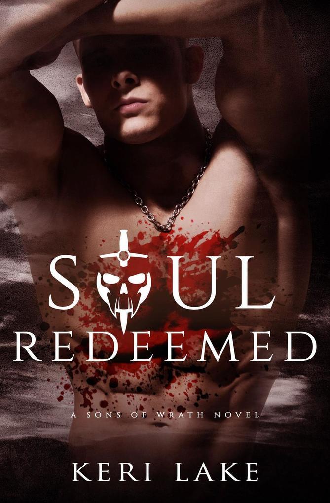Soul Redeemed (Sons of Wrath) als eBook Downloa...
