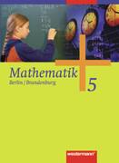 Mathematik 5 Klasse. Berlin / Brandenburg