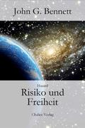 Risiko und Freiheit