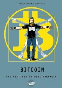 Bitcoin als eBook Download von
