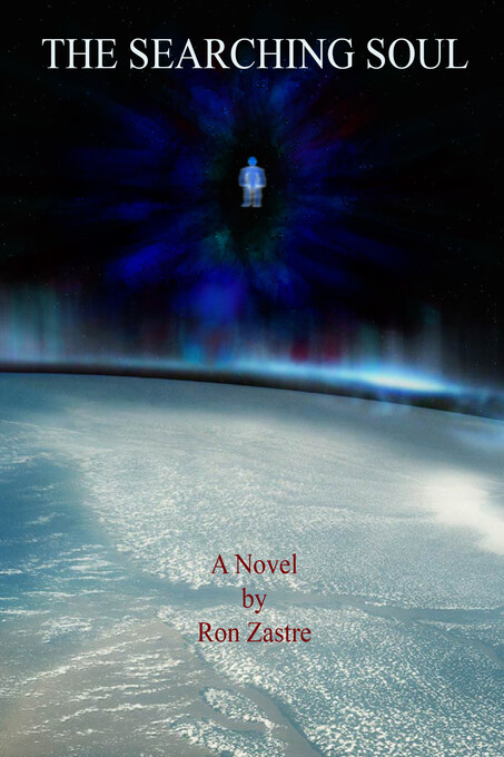 The Searching Soul als eBook Download von Ronal...