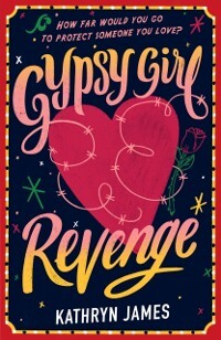 Gypsy Girl: Revenge (Book Two) als eBook Downlo...