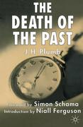 The Death of the Past