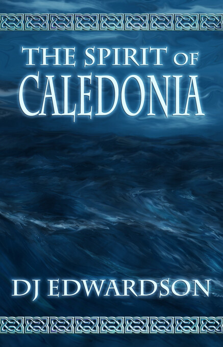 The Spirit of Caledonia als eBook Download von ...
