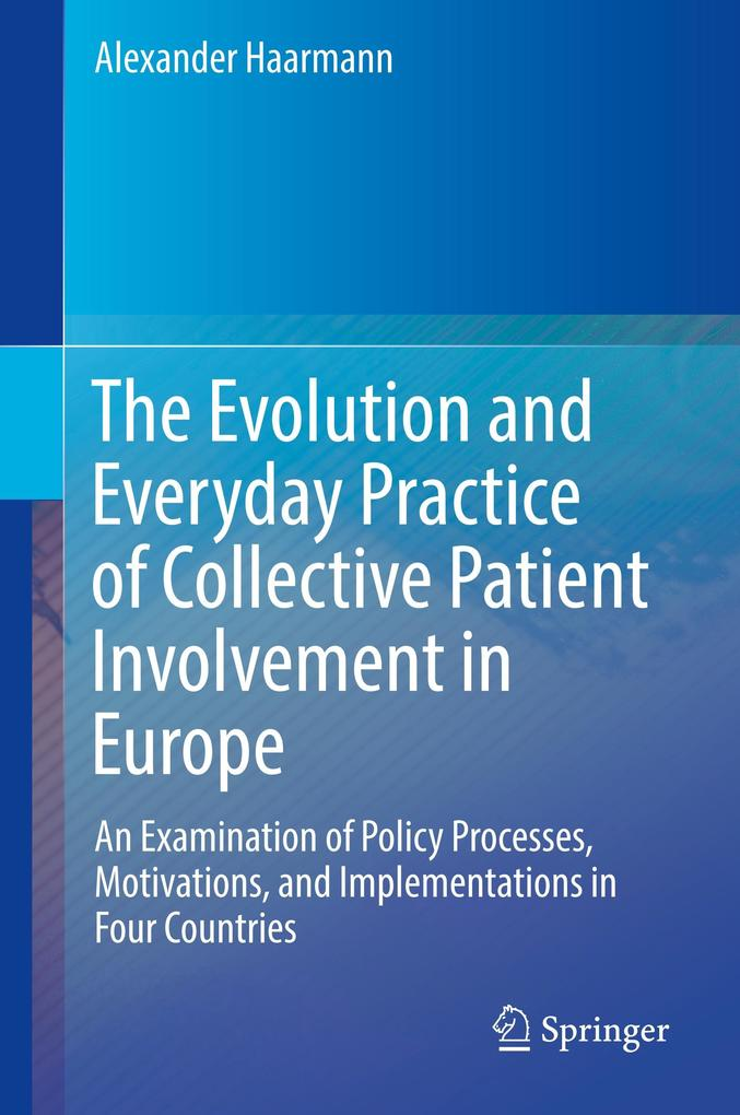 The Evolution and Everyday Practice of Collecti...