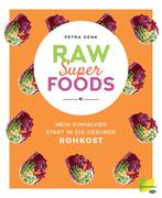 Raw Superfoods