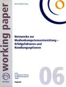 Netzwerke zur Medienkompetenzentwicklung