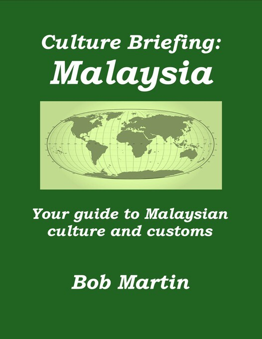 Culture Briefing: Malaysia - Your guide to Mala...