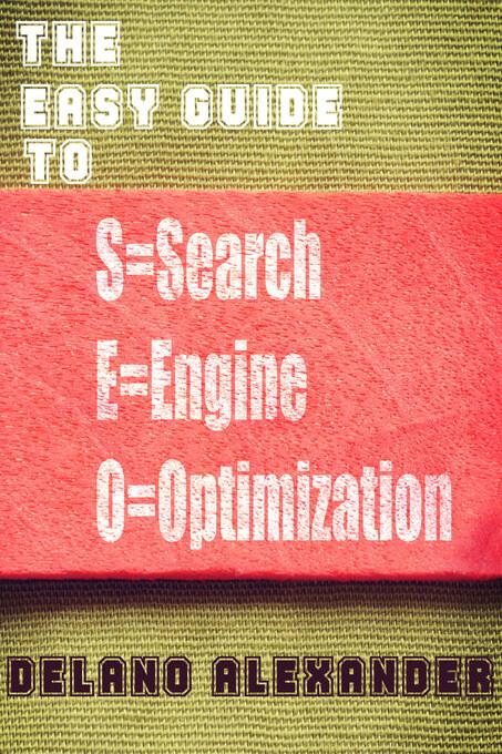 The Easy Guide to SEO als eBook Download von De...