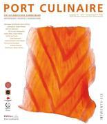Port Culinaire Twenty-six - Band No. 26