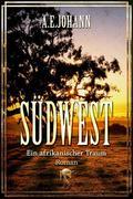 Südwest