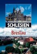 Schlesien - Breslau