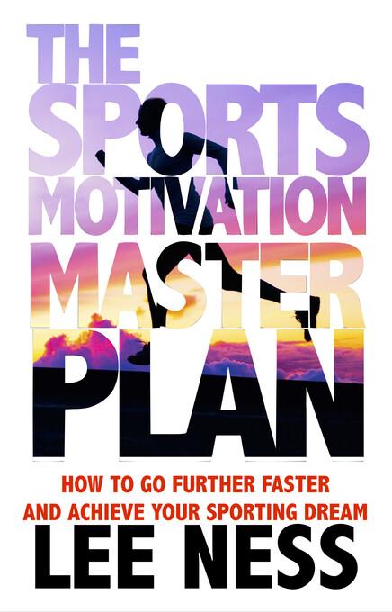 The Sports Motivation Master Plan als eBook Dow...