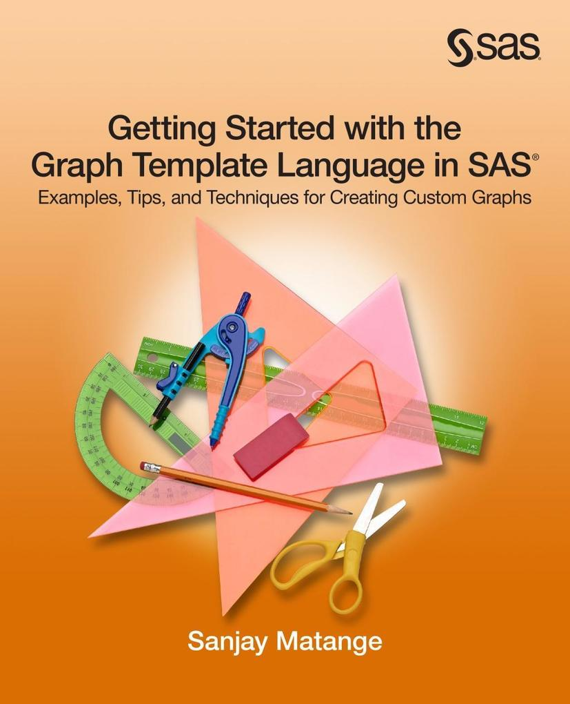 Getting Started with the Graph Template Languag...