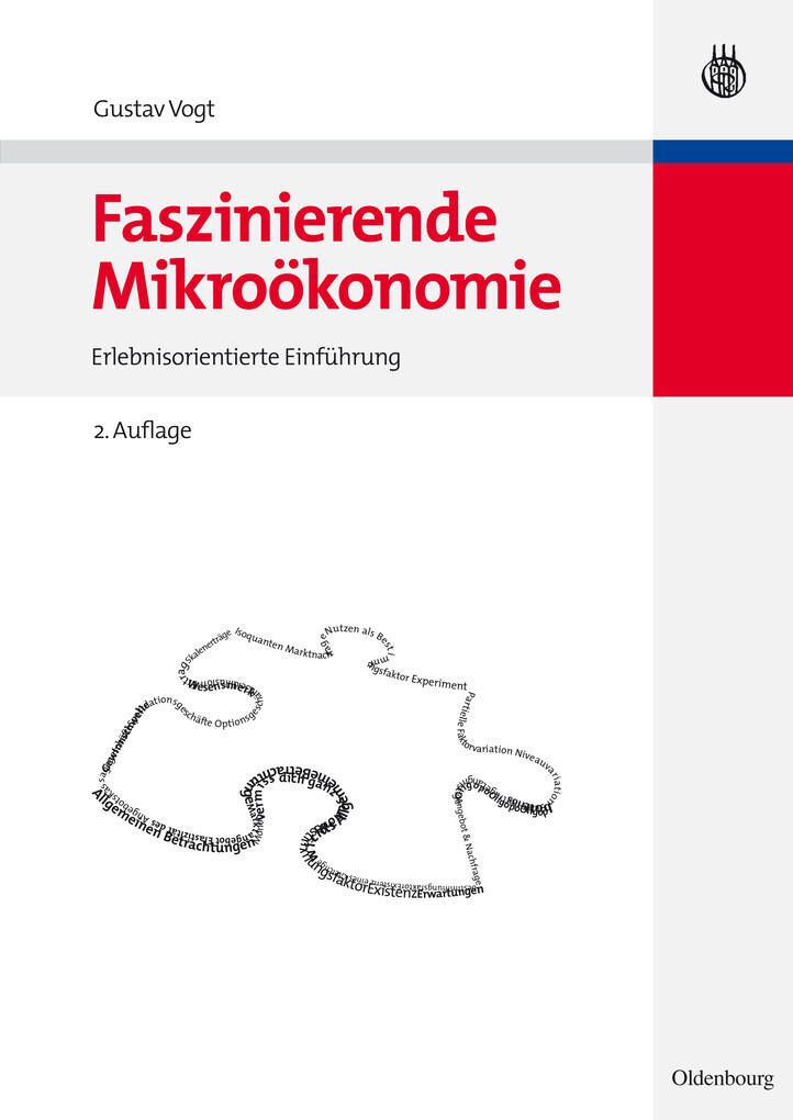 Faszinierende Mikroökonomie als eBook Download ...