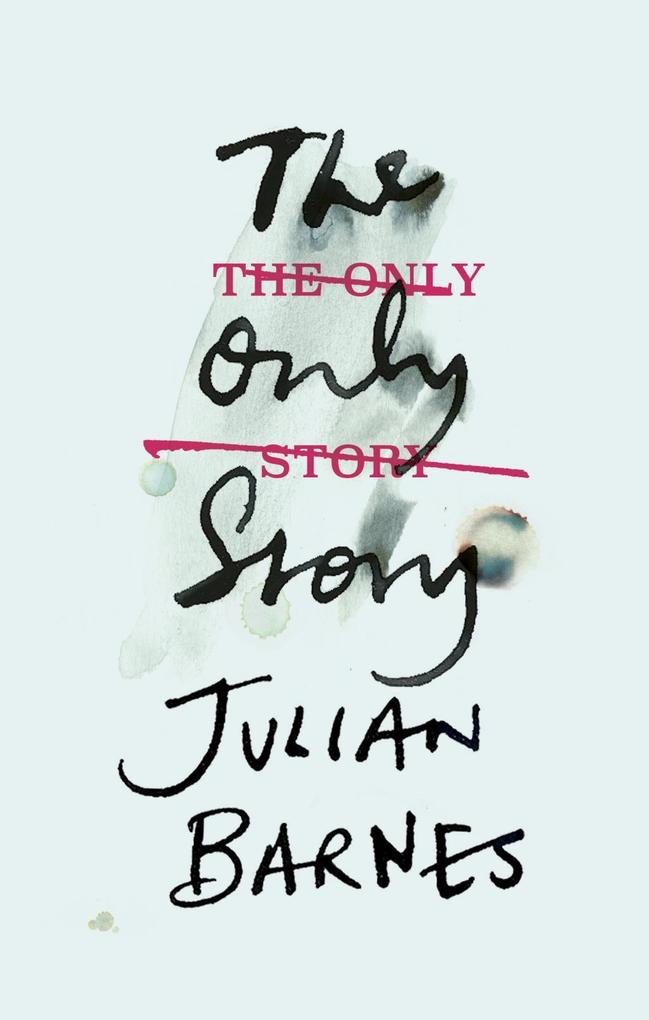 The Only Story als eBook