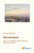 Marschenbuch
