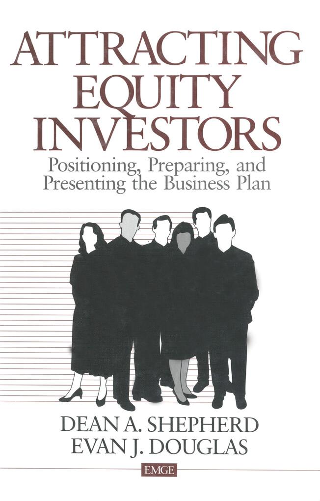Attracting Equity Investors als eBook Download ...