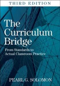 Curriculum Bridge als eBook Download von