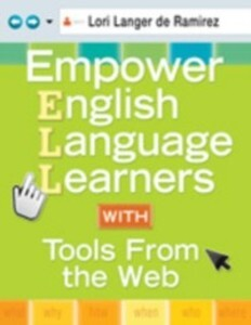 Empower English Language Learners With Tools Fr...