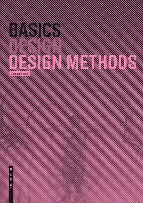 Basics Design Methods als eBook Download von Ka...