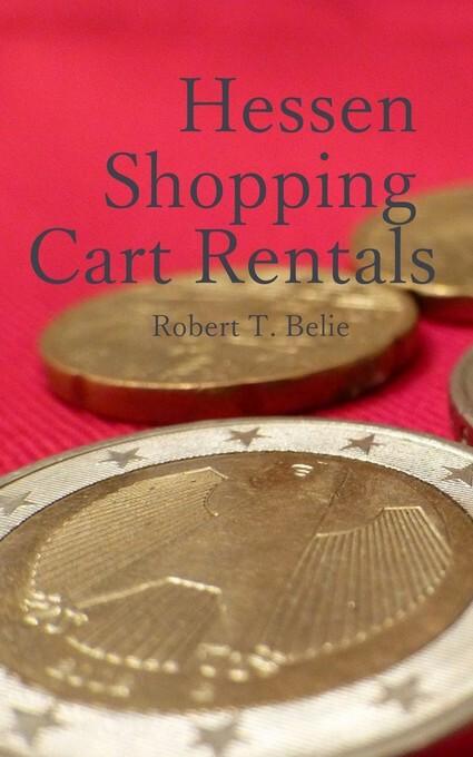 Hessen Shopping Cart Rentals als eBook Download...