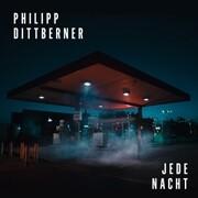 Jede Nacht (LP+CD)