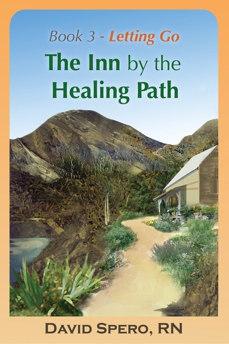 The Inn by the Healing Path: Stories on the Roa...