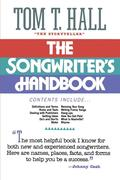 The Songwriter's Handbook