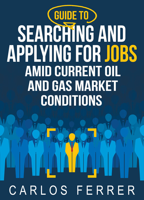 Guide to Searching and Applying for Jobs Amid C...