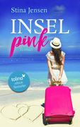 INSELpink