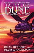 Tales of Dune