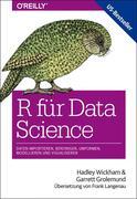 R für Data Science