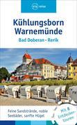 Kühlungsborn - Bad Doberan - Warnemünde