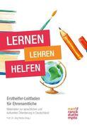 Lernen - Lehren - Helfen