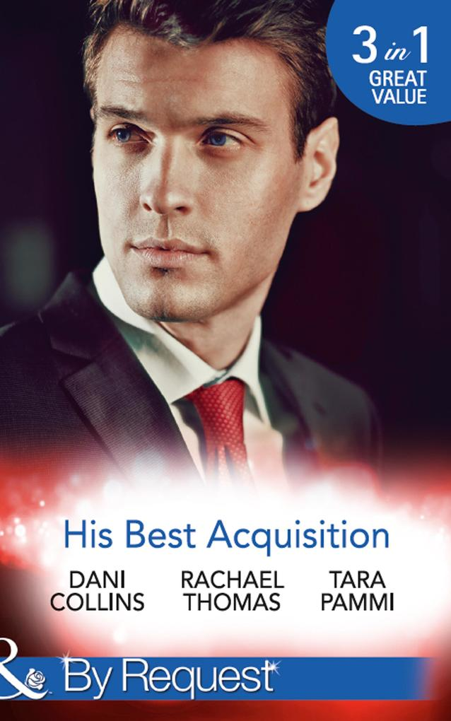 His Best Acquisition: The Russian´s Acquisition...