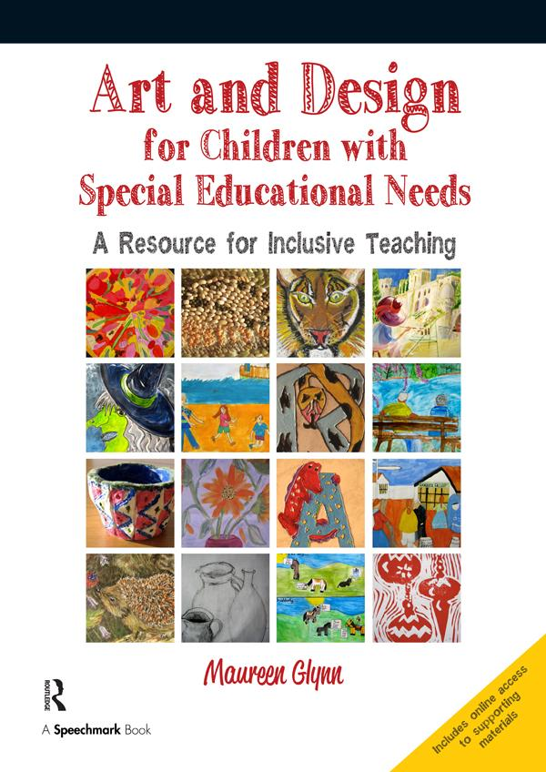 Art and Design for Children with Sen als eBook ...