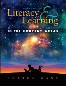 Literacy and Learning in the Content Areas als ...