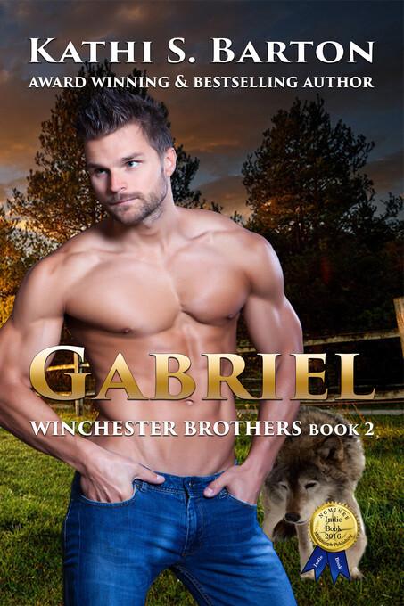 Gabriel als eBook Download von Kathi S Barton
