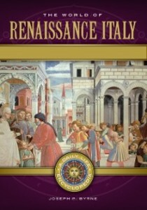 The World of Renaissance Italy als eBook Downlo...