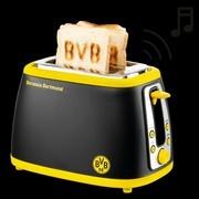 BVB 12700500 - Sound Toaster