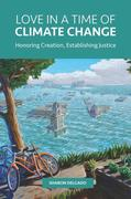 Love in a Time of Climate Change