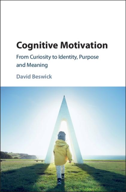 Cognitive Motivation als eBook Download von Dav...