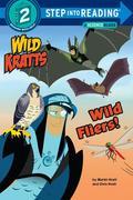 Wild Fliers